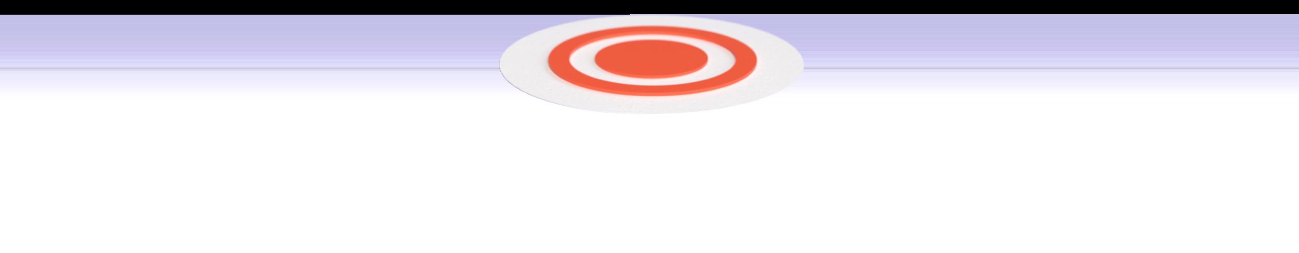 Big record button
